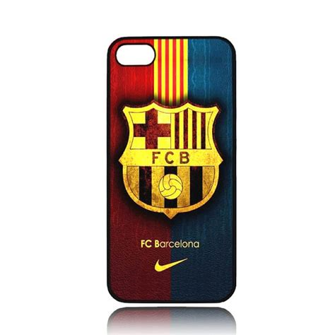Phone Custom Barcelona Doraemon Ironman Casing Smartphone 63 best iphones images on 4s cases 5s cases and iphone 4