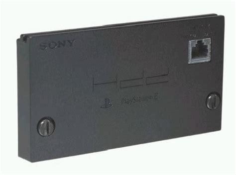 Network Adaptor Untuk Ps2 ps2 original sony netzwerkadapter network adaptor kaufen