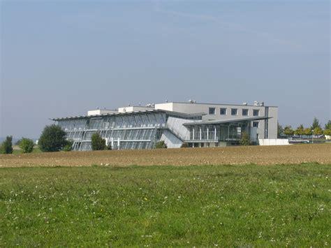 Bewerbung Hochschule Ulm Fachhochschule Ulm