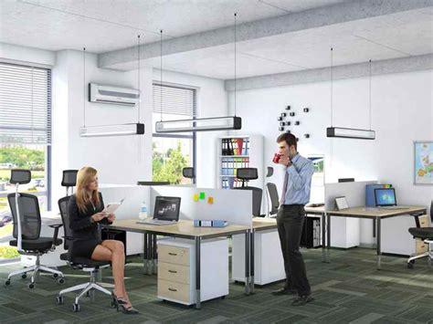 in ufficio risparmiare energia in ufficio 232 possibile ecco come fare