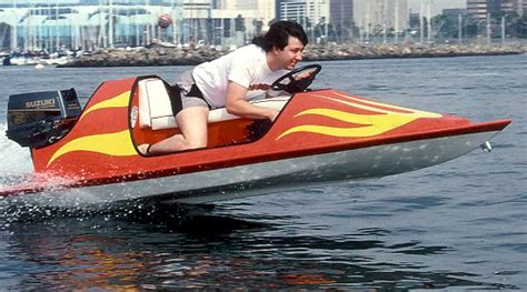 mini jet boat weight personal watercraft plans and kits