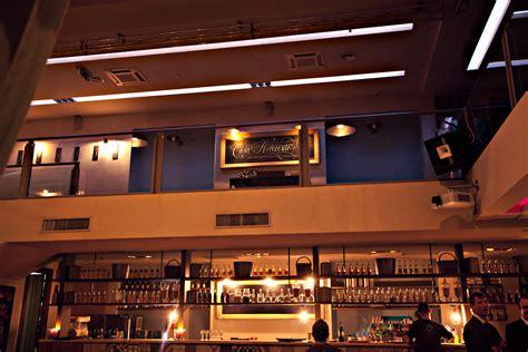 ristorante casa il ristorante ristorante casa novecento eur