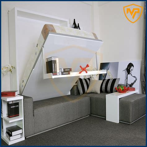 wall bed with sofa murphy bed with sofa wall bed sofa wall bed mechanism