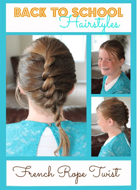 school hairstyles quiz what hairstyle should i do for the day of school quiz hairstyles
