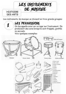 les instruments de musique de la famille des cuivres musique la classe de corinne