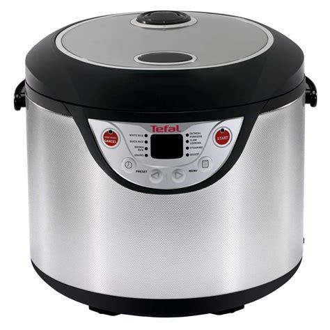 Philips Rice Cooker Magic Hd311831 tefal rk302e15 cooker international ltd