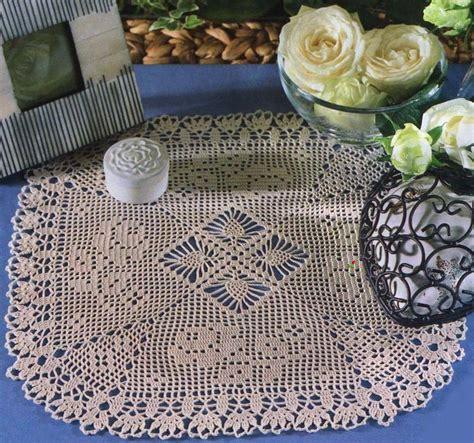 crochet patterns for home decor home decor crochet patterns part 144 beautiful crochet