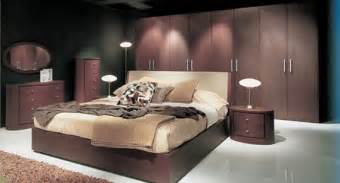 Home Design Furnishings by Modern Bedrooms Cupboard Designs Ideas An Interior Design