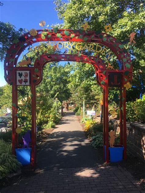Garden Center Vestal Ny The Discovery Center Binghamton Ny Top Tips Before You