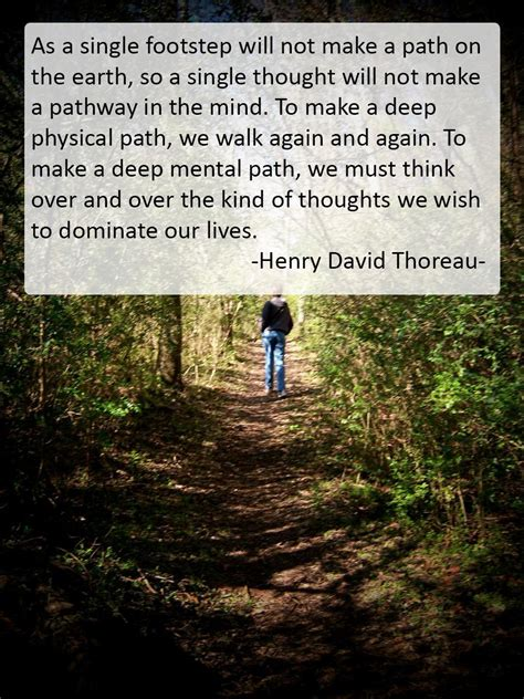 quotes thoreau henry david thoreau s quotes and not much sualci