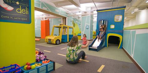 nest bedding san francisco 10 gorgeous indoor play spaces that will delight kids