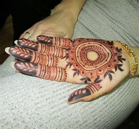 henna design montreal 17 best images about inkspired on pinterest henna henna