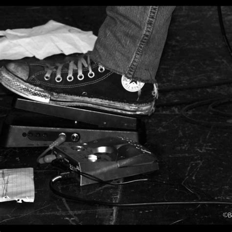 tracks radio peace love empathy grunge  songs