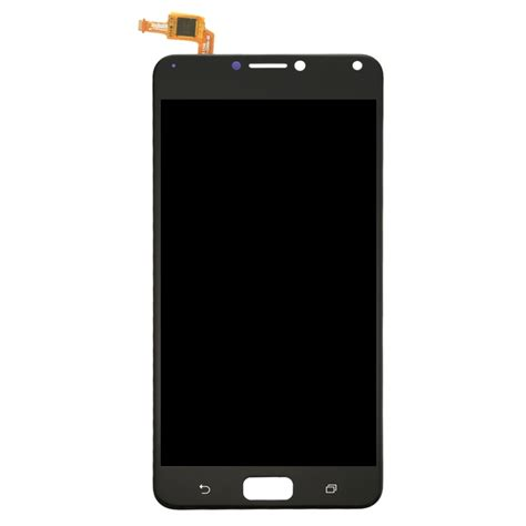 Asus Zenfone 4 Touchscreen Digitizer 1 replacement for asus zenfone 4 max zc554kl lcd screen