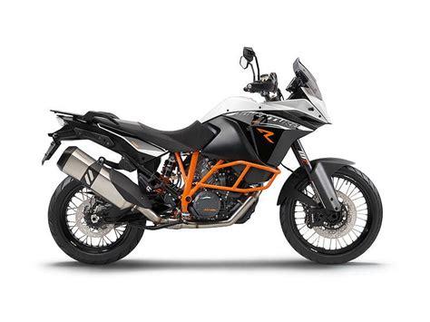 Ktm Of Gresham 2015 Ktm 1190 Adventure R Black Orange White 2015 Ktm