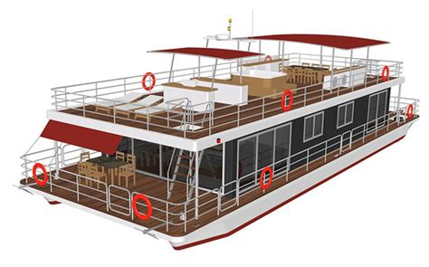 houseboat layout design teplez how to get canal boat plans free