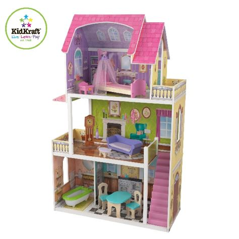 kidkraft dolls house uk kidkraft uk kidkraft toy kitchens dolls houses furniture from kidkraft
