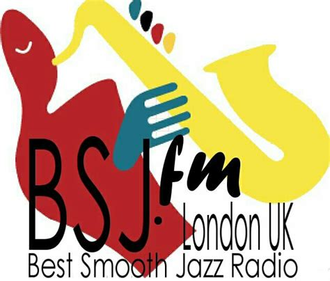 best jazz radio stations best smooth jazz listen