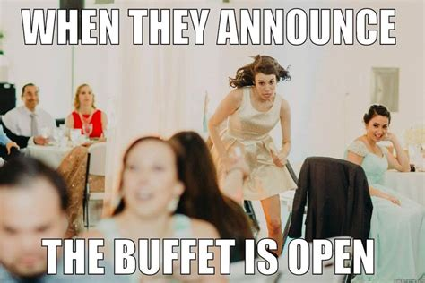 Meme Wedding - wedding memes to help you get through the stress of