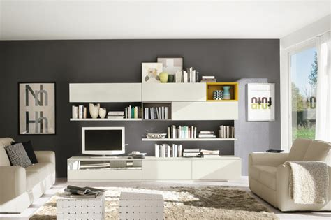 wall storage units for living room modern living room wall units with storage inspiration home decorating guru