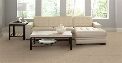 Simple Living Furniture by Simple Living Room Decoration With All White Interior