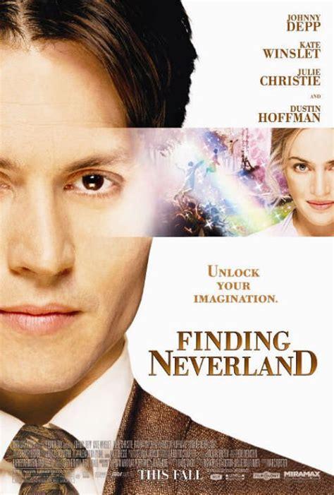 Watch Finding Neverland 2004 Finding Neverland 2004 Imdb