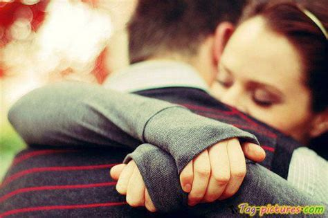 images of love couples hugging sad wallpapers walking alone wallpapers free hd