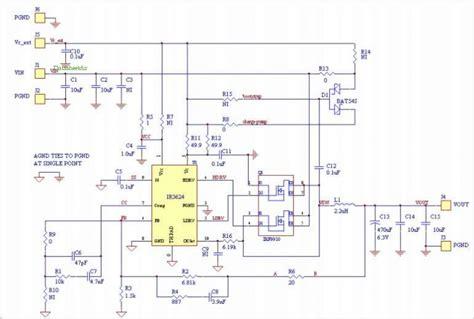 transistor driver circuit design transistor driver circuit design 28 images how to use mosfet driver 1r2110 gate drive