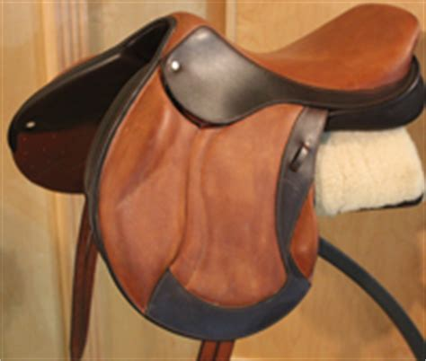 most comfortable horse saddle latex foam specialty products hamden connecticut ktt