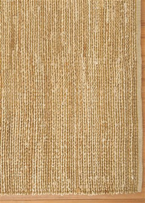 heathered chenille jute rug heathered chenille jute rug decor by color