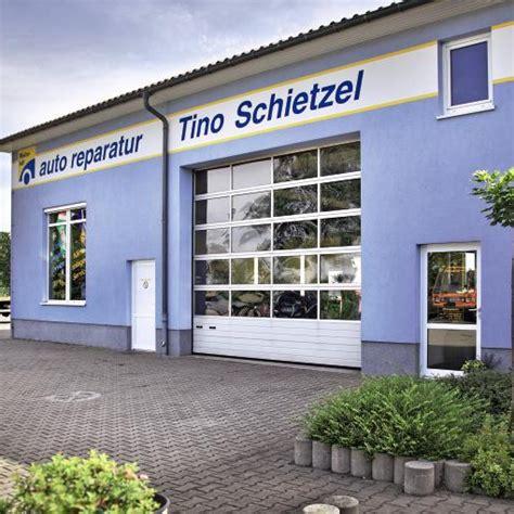 Autoreparatur Werkstatt by Autoreparatur Tino Schietzel Priestewitz Meisterhaft