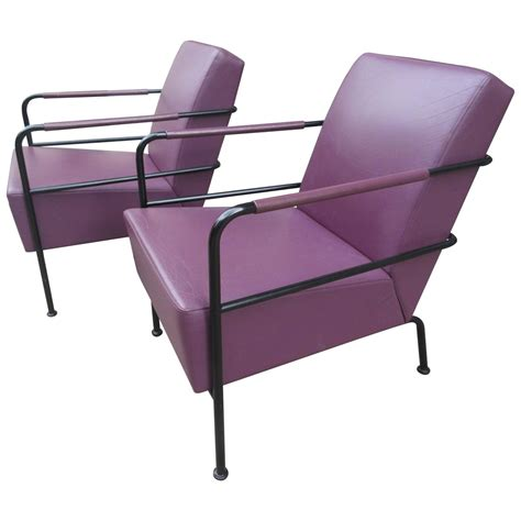 Cinema Chair by Lammhults Cinema Chair By Gunilla Allard At 1stdibs