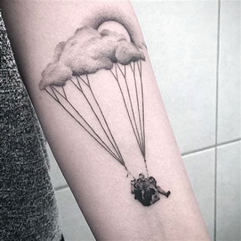 cool small tattoo ideas for guys 29 small simple tattoos for