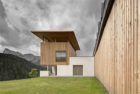 rivestimenti facciate in legno rivestimenti e facciate carpenteria alpinestyle la val