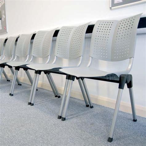 sedie ergonomiche per computer arredaclick sedie ergonomiche da ufficio perch 232 e