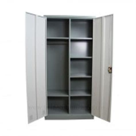Dijamin Lemari Besi 2 Pintu Kozure Filling Cupboard Kf 03s lemari arsip besi pintu geser kaca hefeng furniture
