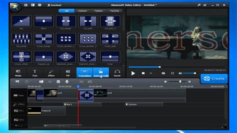 Final Cut Pro Windows 10 | alternative of final cut pro for windows windows 8