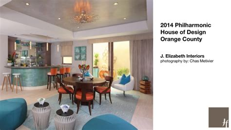 philharmonic house of design 2014 philharmonic house of design orange county
