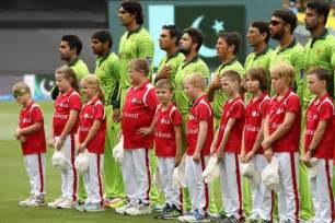 pakistan tops the list for the best national anthem