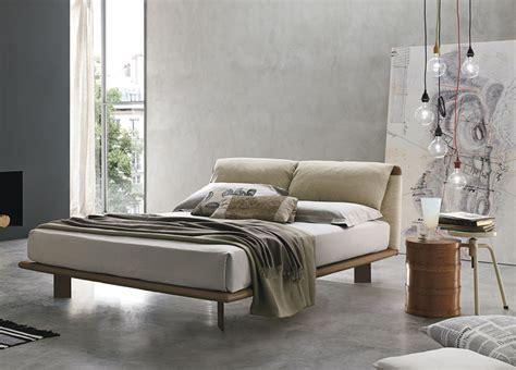 cuddle bed alivar cuddle bed alivar furniture at go modern