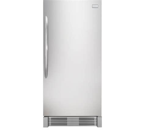 frigidaire gallery door refrigerator manual frigidaire gallery 19 cu ft all refrigerator stainless