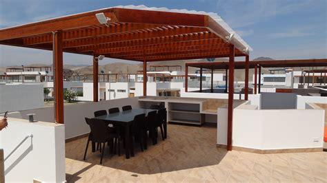casa de playa en alquiler verano  en asia ref   maison peru