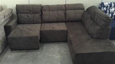 sofa olx bali sofa de canto bali retr 225 til e reclin 225 vel m 243 veis santos