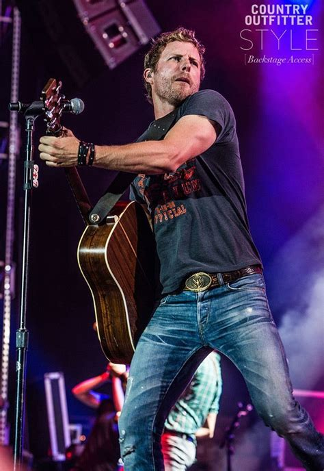 hold on dierks bentley 224 best images about dierks bentley on hold