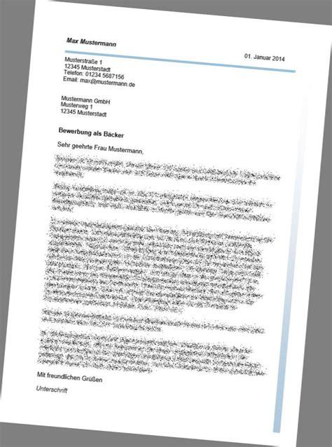 Bewerbungsschreiben Ferienjob B Cker Bewerbungsschreiben Elektroinstallateurlehrling Anschreiben Muster Verwaltungsmitarbeiter