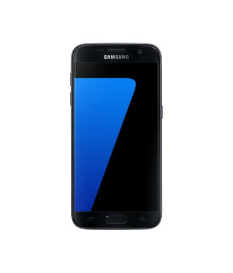 N Samsung Galaxy Samsung Galaxy S7 32gb Mobile Phones At Low Prices Snapdeal India