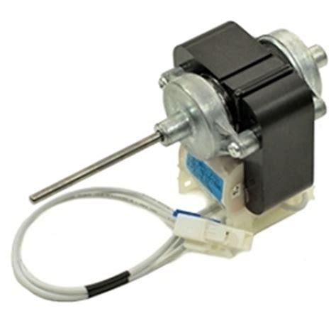 lg refrigerator condenser fan motor lg refrigerator condenser fan motor 4680jb1026h appliance
