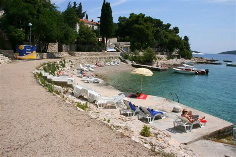 houses for renovation for sale croatia hvar house for renovation for sale