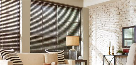 Adjustable Blinds Windows Decorating Window Treatments At The Home Depot