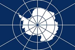antarctic treaty system wikipedia